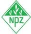 NPZ Lembke
