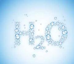 Регулятор кислотності води Цитрик™