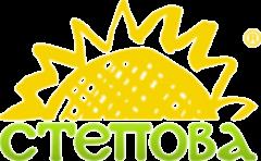 Пшениця сорту Богдана