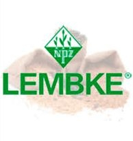Гібрид озимого ріпаку сорту Ксенон селекції NPZ Lembke