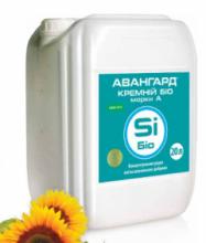 Авангард® Кремній Біо, марка А